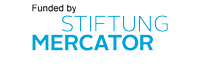 stiftung-mercator-blau-funded-by.png